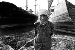 Una vita fra le navi