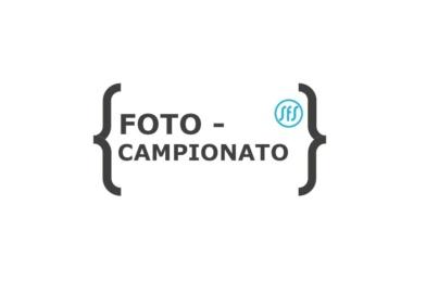 Fotocampionato 2017