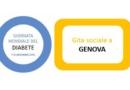 """""""Salute è movimento"""" e Gita di Genova"""