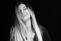 Karin D' Alessandro (08)