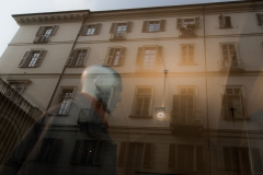 GALLO_Fabrizio_4b