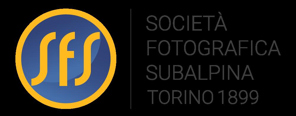 Società Fotografica Subalpina