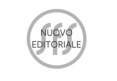Editoriale Novembre 2020: Questioni <i>concrete</i>
