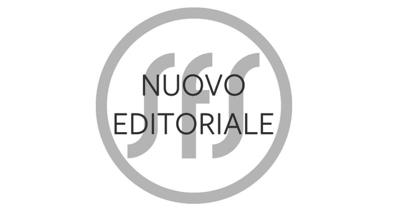 Editoriale Maggio 2019: Nella grotta di chi?