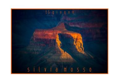 Silvia Mosso