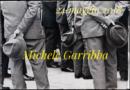 Michele Garribba