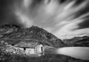 """Mostra fotografica """"Quiete e impeto"""" immagini di Emanuele Fusco"""