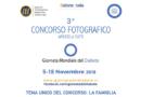 3° Concorso Fotografico: Giornata Mondiale del Diabete