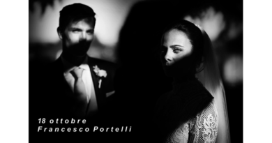 Francesco Portelli