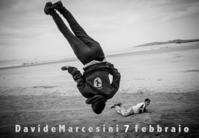 Davide Marcesini