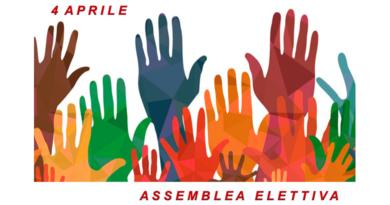 Assemblea Elettiva