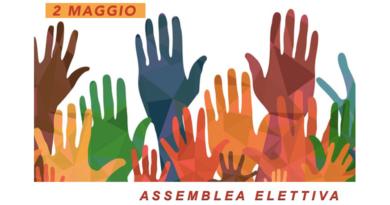 Consiglio Direttivo 2019-2022