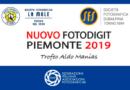 Nuovo Fotodigit 2019