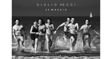 Giulio Veggi