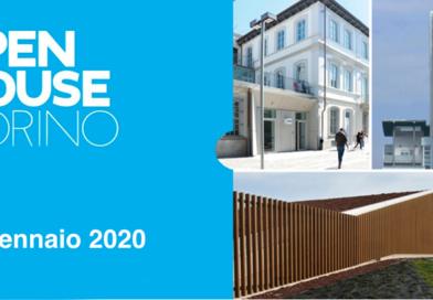 OpenHouse Torino
