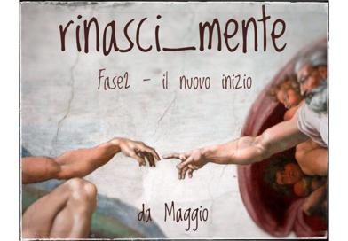 Rinasci_Mente