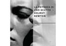 """Visita alla mostra """"Helmut Newton – Works"""""""