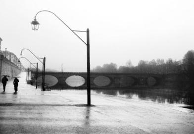 """La """"Foto del Mese"""" di Dicembre"""