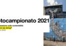 Fotocampionato 2021