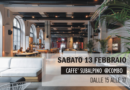 Caffè Subalpino @Combo