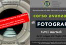 Corso di Fotografia 2021 (avanzato)
