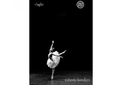 Roberto Bordieri