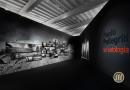 """Visita guidata alla mostra """"Paolo Pellegrin – Un'antologia"""""""