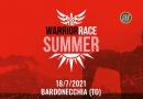 Warrior Race Italia – Bardonecchia: partnership fotografica